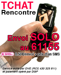 telephone rose sans attente